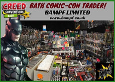 Bampf Limited.jpg