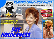 Sue Holderness.jpg