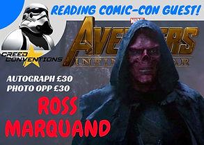 Ross Marquand Avengers.jpg