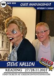 Steve Nallon.png
