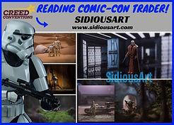 SidiousArt.jpg
