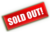 sold-out-png-29.png
