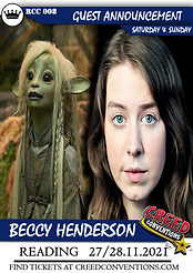 Beccy Henderson.png