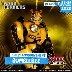 Bumblebee new.png