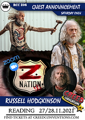 Russell Hodgkinson.png