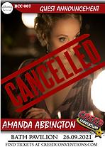 Amanda - Cancelled.png
