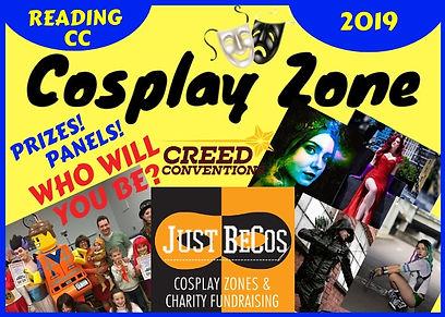 Cosplay Zone.jpg