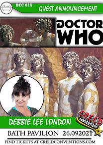 Debbie Lee London.png