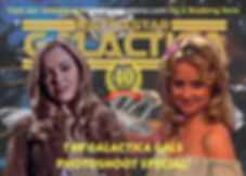 Reading Comic-Con Galactica Gals.jpg