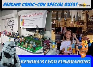 Kendra's Lego Fundraising.jpg