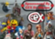 CEX Announce.jpg