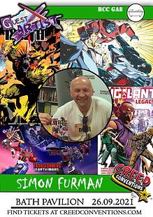 Simon Furman.png