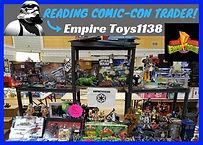 Empire Toys 1138.jpg