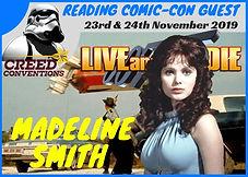 Madeline Smith 2.jpg