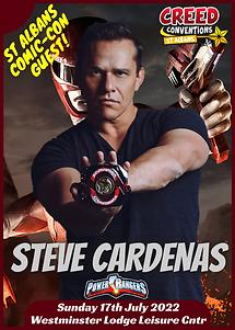 Steve Cardenas.png