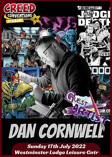 Dan Cornwell.png