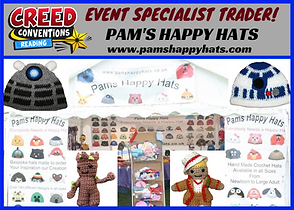 Pams Happy Hats.png
