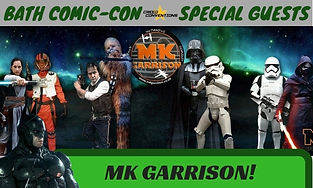 MK Garrison.jpg