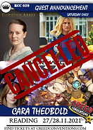 Cara Theobold - Cancelled.png