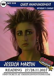 Jessica Martin.png