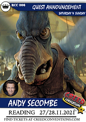 Andy Secombe.png