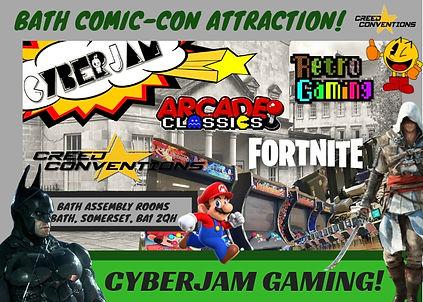 Cyberjam Gaming.jpg