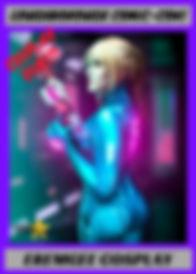 Eremgee Cosplay.jpg