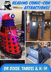 Dr Who Setup.jpg