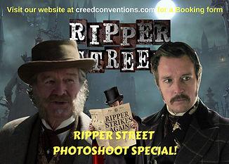 Ripper Street.jpg