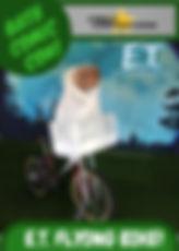 ET Bike.jpg