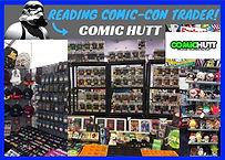 Comic Hutt.jpg