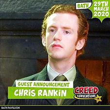 Chris Rankin NEW - Copy.jpg