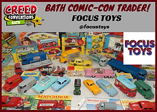 Focus Toys.png