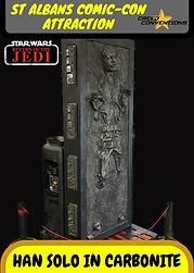 Han Solo in Carbonite.jpg
