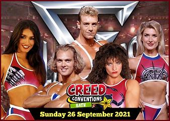 Gladiators 2021 v2.png
