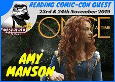 Amy Manson.jpg