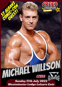Michael Willson.png