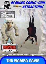 The Wampa Cave.jpg