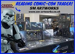 SM Artworks.jpg