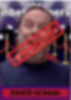 David Schaal Cancelled.jpg