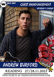 Andrew Burford.png