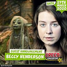 Beccy Henderson NEW - Copy.jpg