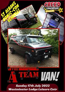 The A-Team Van.png