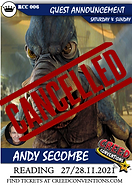 Andy Secombe - Cancelled.png
