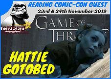 Hattie Gotobed.jpg