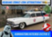 Ghostbusters Ecto 1.jpg