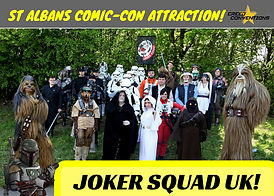 Joker Squad UK.jpg