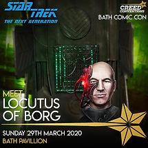 Locutus of Borg.jpg