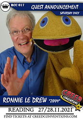 Ronnie Le Drew.png