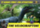 Raptor's World.jpg